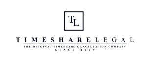 Timeshare Legal